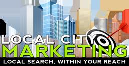 Local City Marketing